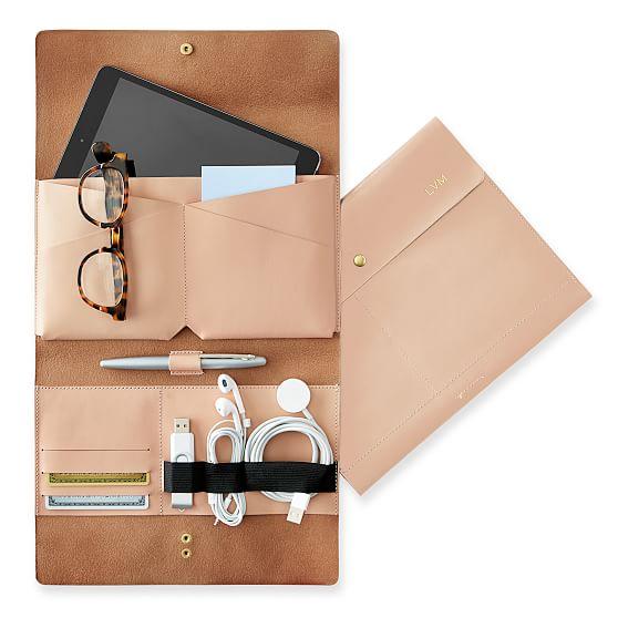 leather-tech-envelope-c