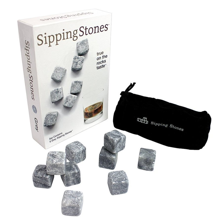 sipping-stones