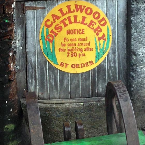 callwood-distillery