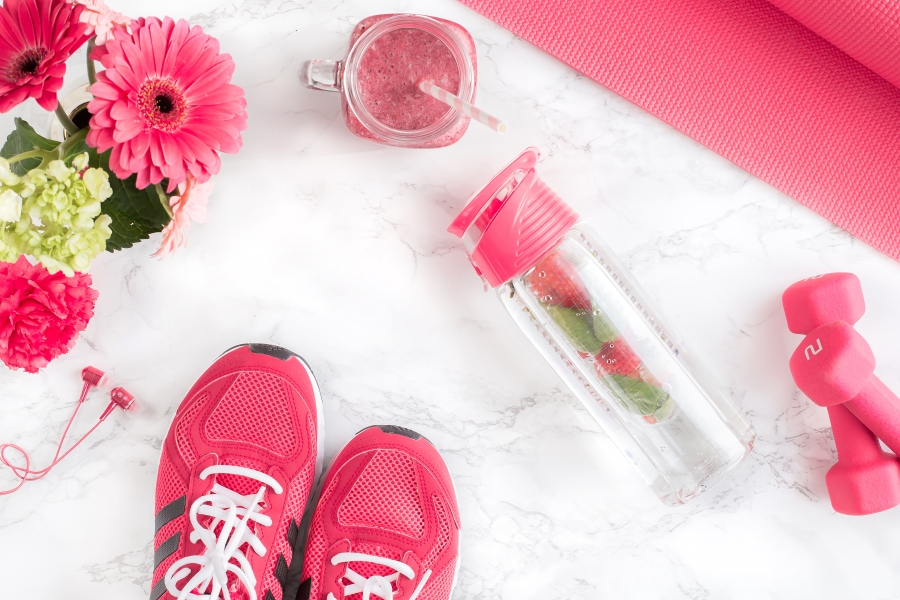 hc-styled-stock-healthy-food-life-pink-accessories-19-final