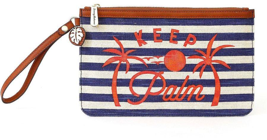 keep-palm